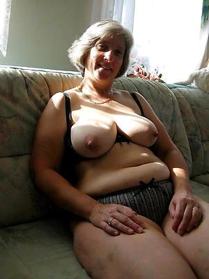 porn pics of private mature
