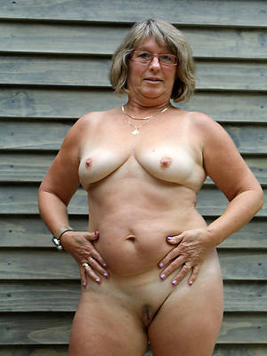 crazy mature chubby ladies homemade porn