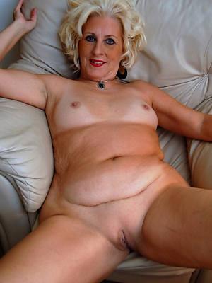 naught matured chubby ladies porn pics
