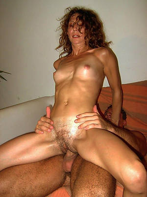 porn pics of free mature lady-love