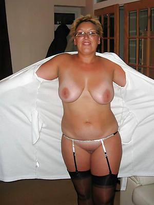 real mature moms hd porn