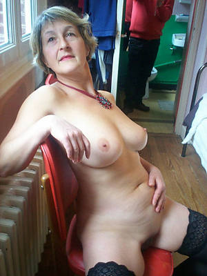 sexy hot real of age moms