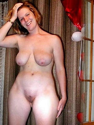 xxx free nude mature unparalleled
