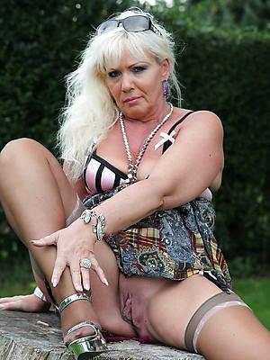 xxx mature kirmess pussy nude pics