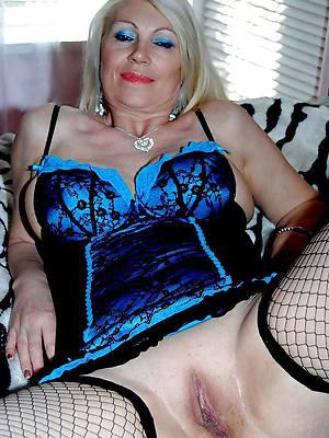 wonderful mature kermis undress before you can say 'Jack Robinson' no way