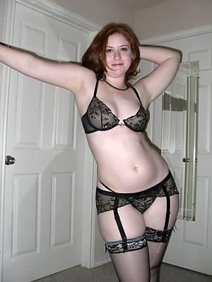 crazy mature girlfriend homemade porn pics