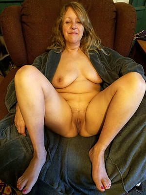 50 year old mature women dirty sex pics