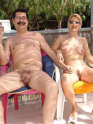 naught amateur mature couples pics