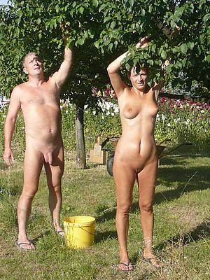 porn pics of amateur mature couples