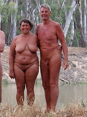 amateur mature couples xxx porno
