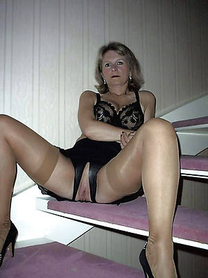 of age stocking moms dirty sex pics
