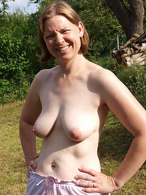 washed out mature women free porn