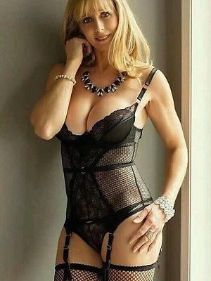 porn pics of white mature women