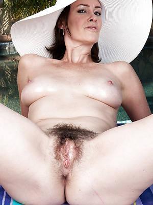 white mature women porn membrane download