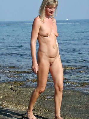 mature nudist coast perverted sex pics
