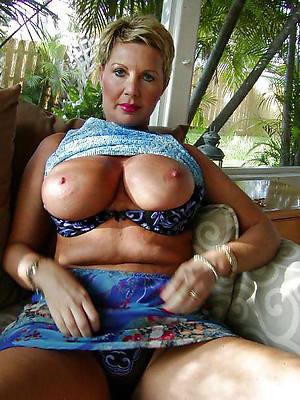 fantastic mature boobs galleries