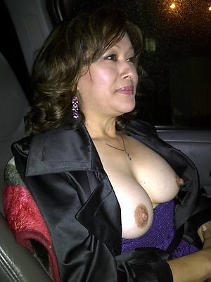 mature mommy boobs xxx porno