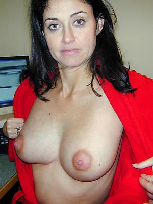 mature brunette pussy love porn