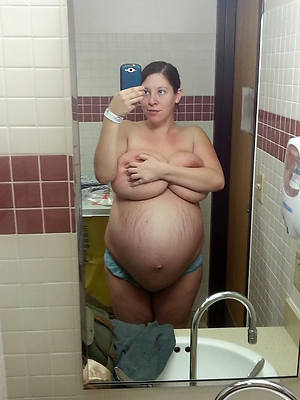 naught pregnant matures pictures
