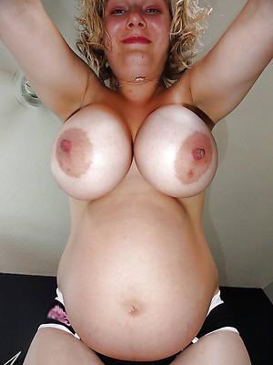 meaningful mature women love porn