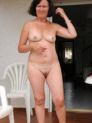wonderful mature beautiful women