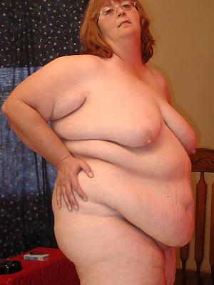 nude fat mature women hd porn