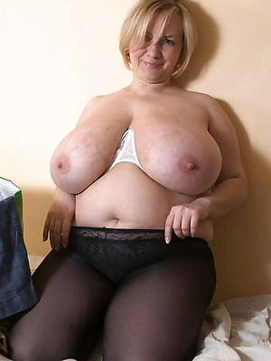 slutty matures in nylons homemade porn pics