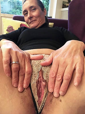 mature women vagina dote on porn