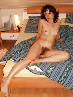 porn pics of mature wifes