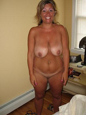 gorgeous mature women sex pictures