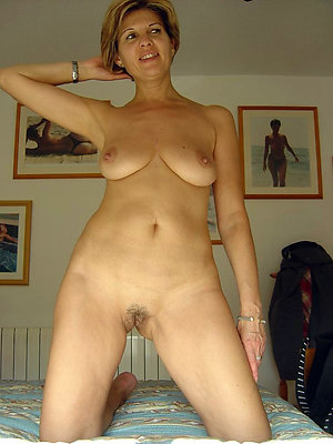 porn pics of mature nude girlfriends