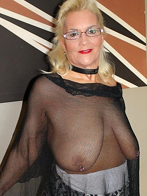 gorgeous naked battalion with glasses