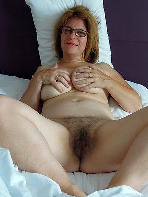 whorish matures with glasses pics