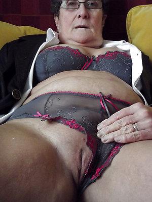 porn pics of granny blow jobs