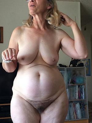 magnificent sexy grannies xxx