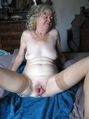 free pics be required of homemade granny porn