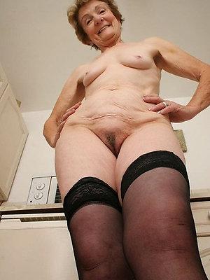 granny masterbation love porn