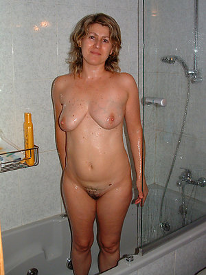 free pics be worthwhile for very hairy women