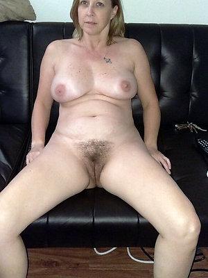 curvy mature hairy cunts pics