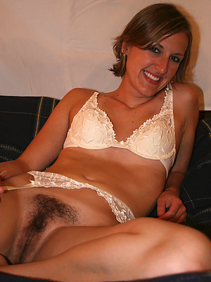 slutty hairy mature porn pictures