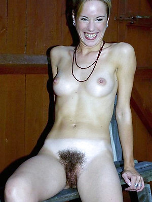 porn pics of queasy adult moms
