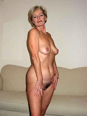 naughty flimsy mature moms xxx
