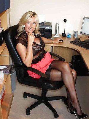 whorish mature in high heels sex pictures