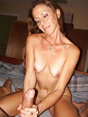 superb adult women handjobs nude pictures