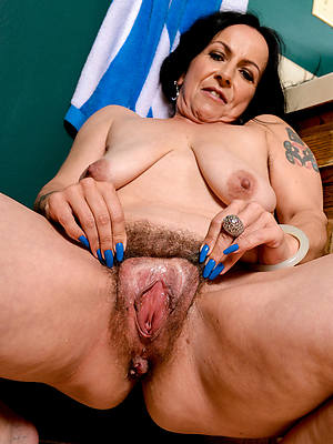 mature pussy rod love porn