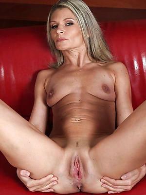 skinny mature xxx free porn
