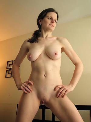 skinny mature tits xxx porno