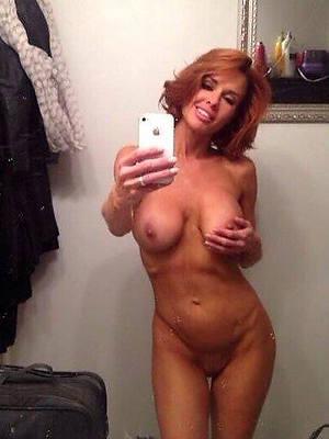 full-grown self shots dirty sex pics