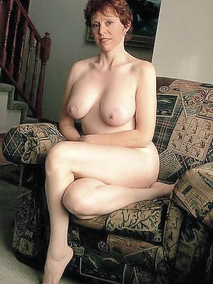 nude european women stripped