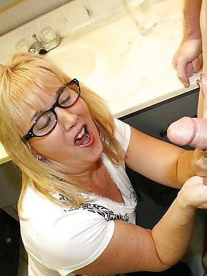 mature milf handjob dirty sex pics